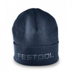 Czapka Festool