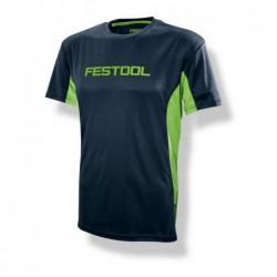 Koszulka męska Festool XXXL