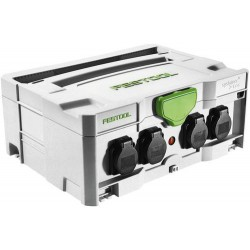 SYS-PowerHub SYS-PH...