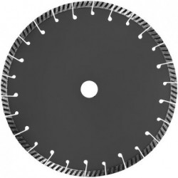 Krążek diamentowy ALL-D 125...