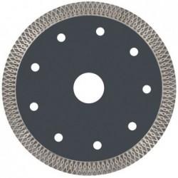 Krążek diamentowy TL-D125...