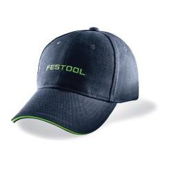 Czapka golfowa Festool