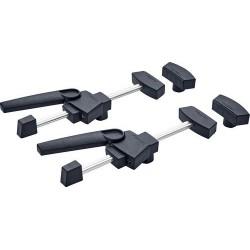 Elementy mocujące MFT-SP