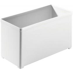 Wyjmowane pojemniczki Box...