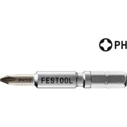 Bit Phillips PH 1-50 CENTRO+2