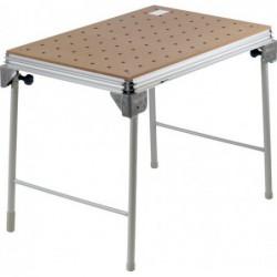 Stół wielofunkcyjny MFT+3...