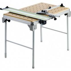 Stół wielofunkcyjny MFT+3