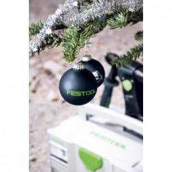 Zestaw bombek świątecznych...