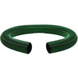 Wąż ssący D 50 MW-AS
