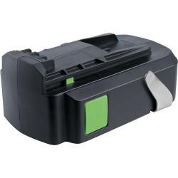Akumulator BPC 12 Li 4,2 Ah