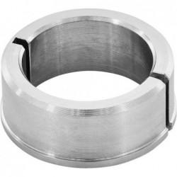 Pierścień redukcyjny A-GD...