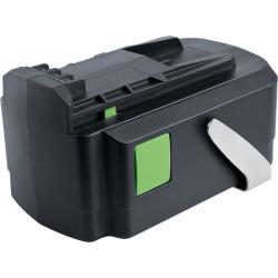 Akumulator BPC 15 5,2 Ah-Li...