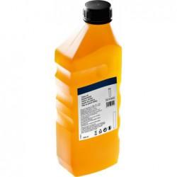 Olej do łańcuchów CO 1 L